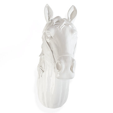 Horse-head-wall-mounted-160061846