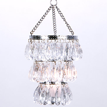 Tealight-chandelier-7-146316695