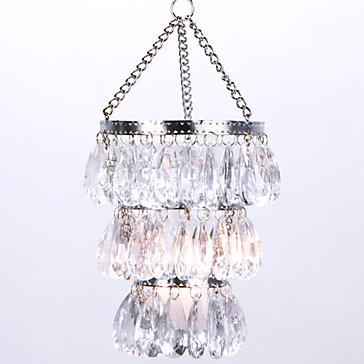 Tealight-chandelier-7-146316695